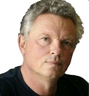 TenderTekst - Ad van den Dool, tekstschrijver, copywriter
