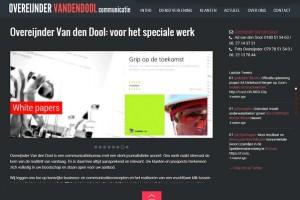 Overeijnder Van den Dool